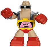 Funko Teenage Mutant Ninja Turtles Mystery Mini Figure Krang Pre-Order ships July