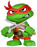 Funko Teenage Mutant Ninja Turtles Mystery Mini Figure Raphael Pre-Order ships July