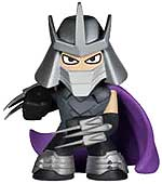 Funko Teenage Mutant Ninja Turtles Mystery Mini Figure Shredder Pre-Order ships July