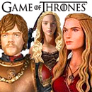 New Game of Thrones Action Figures!