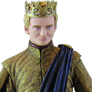 Game of Thrones King Joffrey! Boo!