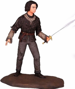 Game of Thrones Dark Horse 7.5 Inch Action Figure Arya Stark Pre-Order ships August