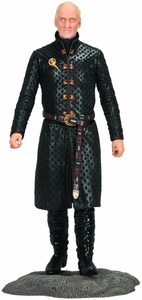 Game of Thrones Dark Horse Action Figure Tywin Lannister Pre-Order ships February