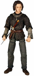 Game of Thrones Funko Legacy Collection Series 2 Action Figure Arya Stark Pre-Order ships August