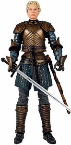 Game of Thrones Funko Legacy Collection Series 2 Action Figure Brienne of Tarth Pre-Order ships September