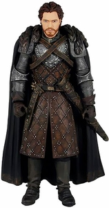Game of Thrones Funko Legacy Collection Series 2 Action Figure Rob Stark Pre-Order ships August