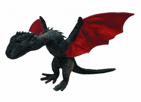 Game of Thrones Plush Dragon Drogon Pre-Order ships October