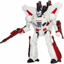 Transformers Leader Jetfire Is Up!