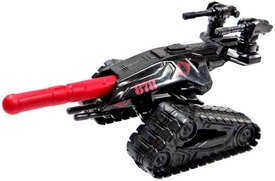 GI Joe 3 3/4 Inch LOOSE Action Figure Accessory Cobra Ground Assault Drone