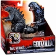 Godzilla 2014 Movie Toys, Action Figures & Collectibles