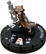 HeroClix Guardians of the Galaxy