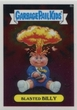 Garbage Pail Kids 2013 Chrome Cards