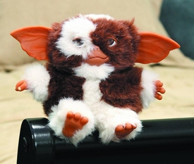 Gremlins 6 Inch Plush Gizmo Pre-Order ships August