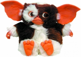 Gremlins 7 Inch Dancing Plush Gizmo Pre-Order ships August