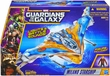 Guardians of the Galaxy Hasbro Action Figures, Vehicles & Roleplay Toys