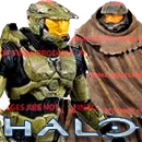 Halo 2014 McFarlane Series 1 Master Chief!