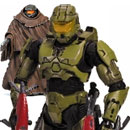 Halo 2014 McFarlane Series 1 is In Stock!