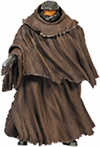 Halo 2014 McFarlane Toys Series 1 Action Figure Master Chief [Cloak] Pre-Order ships October
