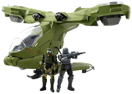 Unsc Marines Halo 4 Halo 4 S-1 Series Unsc Hornet