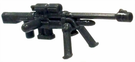 Halo Wars Mega Bloks LOOSE Weapon UNSC Sniper Rifle [Version 1]