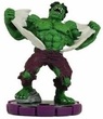 HeroClix & Wiz Kids Games