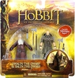 Hobbit Action Figures, Toys & Plush