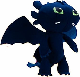 how to train your dragon 2 plush