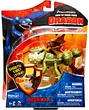 How To Train Your Dragon Movie Series 1 Deluxe 7 Inch Action Figure Gronckle