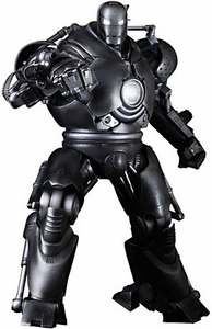 Iron Man Hot Toys Movie 1/6 Scale Collectible Figure Iron Monger