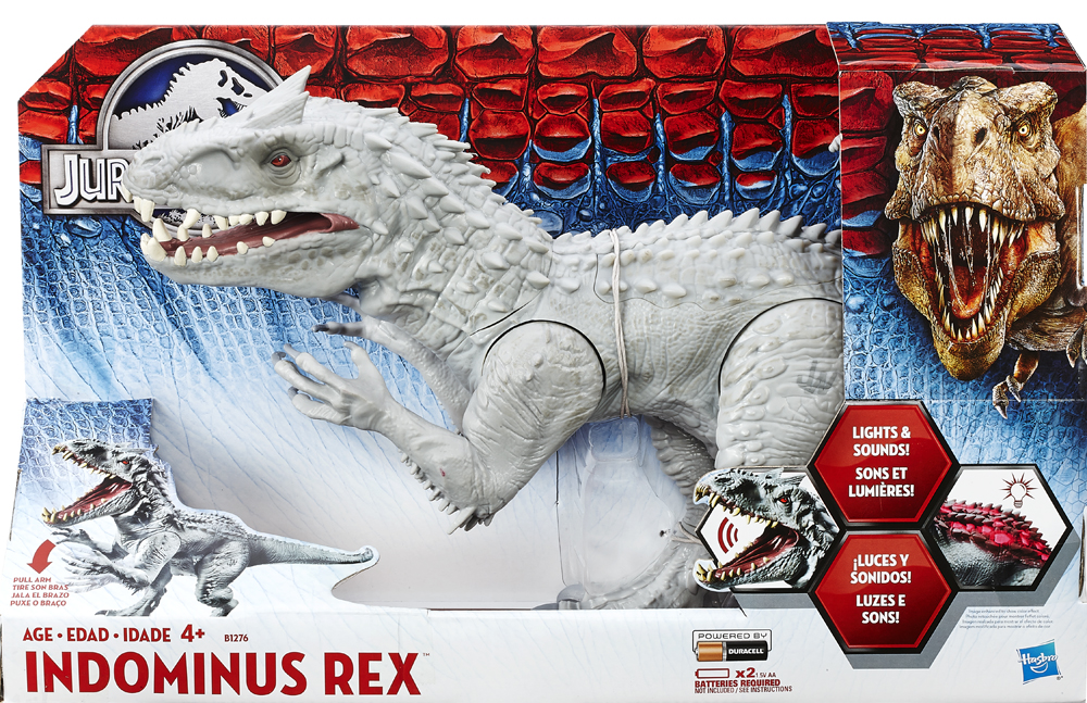 7 Awesome Christmas Gifts And Toys For Kids 2015