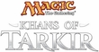 Magic the Gathering Khans of Tarkir Sealed Product