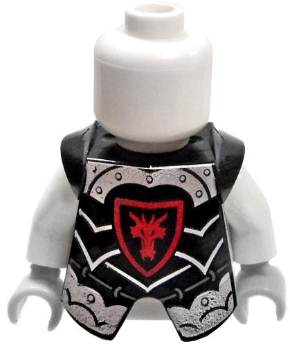 lego-castle-loose-armor-black-breastplate-with-silver-lining-and-red-dragon-logo-11.jpg