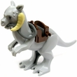LEGO LOOSE Animal Figure Tauntaun