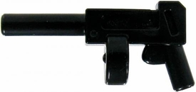 LEGO LOOSE Weapon Tommy Gun