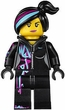 LEGO The Movie Minifigures