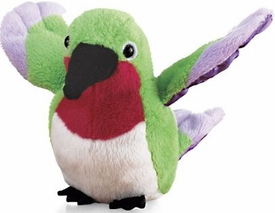 Lil'Kinz Mini Plush Hummingbird