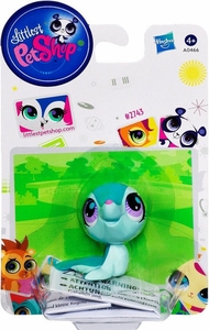 Littlest Pet Shop Single Figure Seal