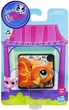 Littlest Pet Shop 2014 Figures NEW TOYS!