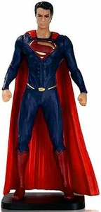 Man of Steel DC Collectibles 3.5 Inch Action Figure Superman Pre-Order ships October