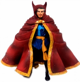 Marvel Legends LOOSE Action Figure Doctor Strange