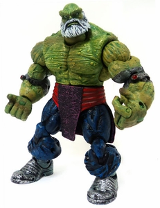 Marvel Legends LOOSE Action Figure Maestro Hulk