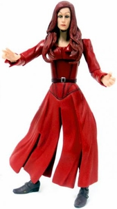 Marvel Legends LOOSE Action Figure X3 Jean Grey