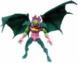 Marvel Legends LOOSE Build-A-Figure Annihilus