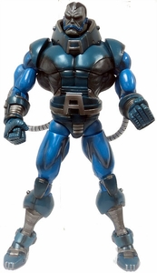 Marvel Legends LOOSE Build-A-Figure Apocalypse