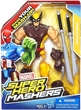 Super Hero Mashers Toys & Action Figures