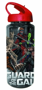 Marvel Water Bottle Guardians of The Galaxy Pre-Order ships September
