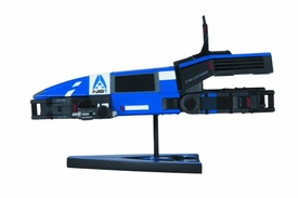 Mass Effect Dark Horse Replica Ship Alliance Shuttle  Pre-Order ships July