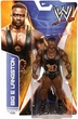Mattel WWE Basic Action Figures Series 36