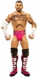 Mattel WWE Wrestling Pay Per View Basic Action Figures SummerSlam