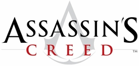 McFarlane Toys Assassin's Creed Series 3 Set of 4 Action Figures [Secret Assassin, Ah Tabai, Altair & Ezio] Pre-Order ships October
